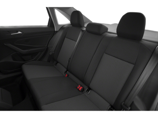New 2020 Volkswagen Jetta Highline