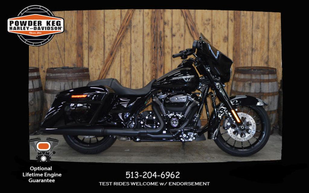 Harley-Davidson Zumo Fairing Mount Electra-Glide Street Glide Trike zumo 660