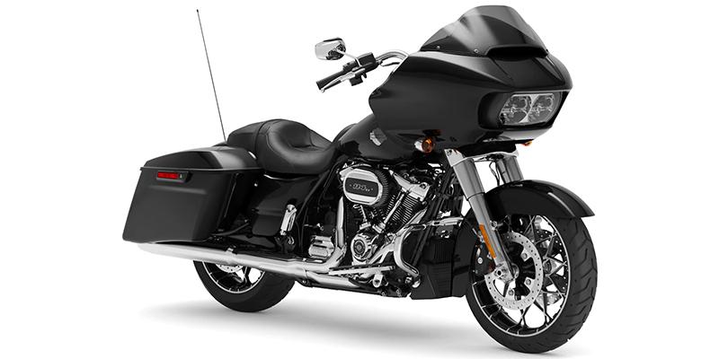 New 2021 Harley-Davidson Road Glide Special