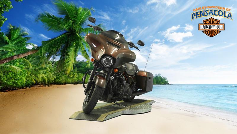Pre-Owned 2018 Harley-Davidson Street Glide Special FLHXS